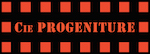 Compagnie Progeniture | Arts de rue Logo